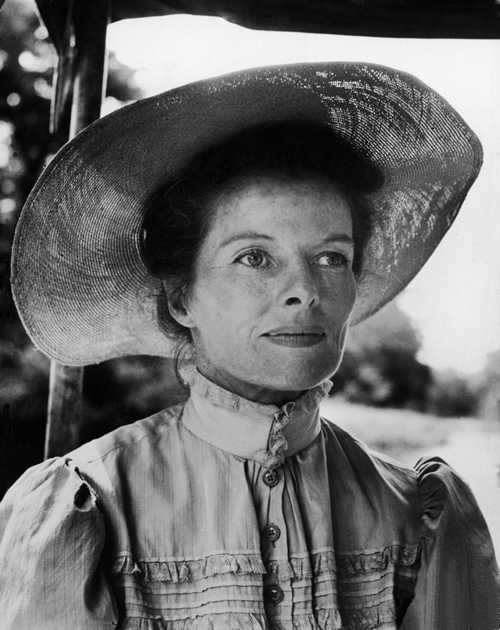 Katharine Hepburn_The african queen_10