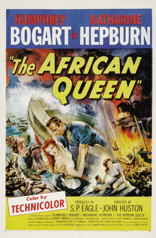 Katharine Hepburn_The african queen_9